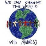 Students Step Up the Kindness | Sending My Love | Scoop.it