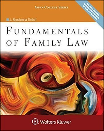 Personal injury and the law of torts for parale personal injury and the law of torts for paralegals aspen paralegal emily lynch morissette fandeluxe Choice Image