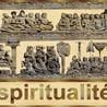 Société Spirituel