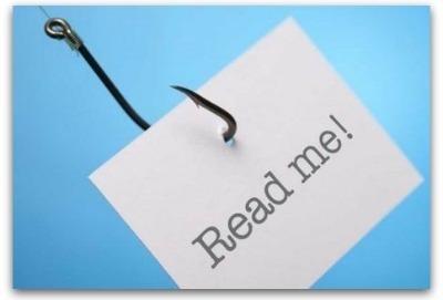 10 characteristics of great online content | Articles | Main | Social Media for Noobs | Scoop.it