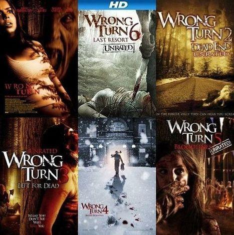 Gangs Of Wasseypur 2 Movie Download Filmywapgolkes