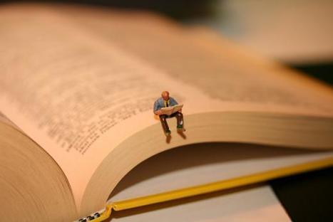 Qu'est-ce que la lecture sociale ? | actions de concertation citoyenne | Scoop.it