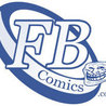 FBComics.com - Your one stop for comics!