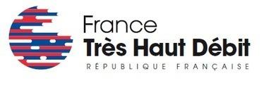 Plan France Très Haut Débit : 1 département sur 2 est déjà prêt à lancer un réseau fibre optique d'initiative publique - Lagazette.fr | Aménagement numérique | Scoop.it