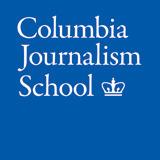 Advanced Multimedia Storytelling - Columbia University Graduate School of Journalism | Tracking Transmedia | Scoop.it
