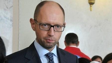 Яценюк впал в истерику из-за слов Ле Пен: County-News | Global politics | Scoop.it