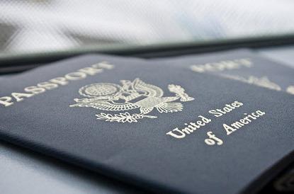 Những điều cần biết trước khi du học Mỹ | Du lịch Đà Nẵng , du lịch Hội An | Scoop.it