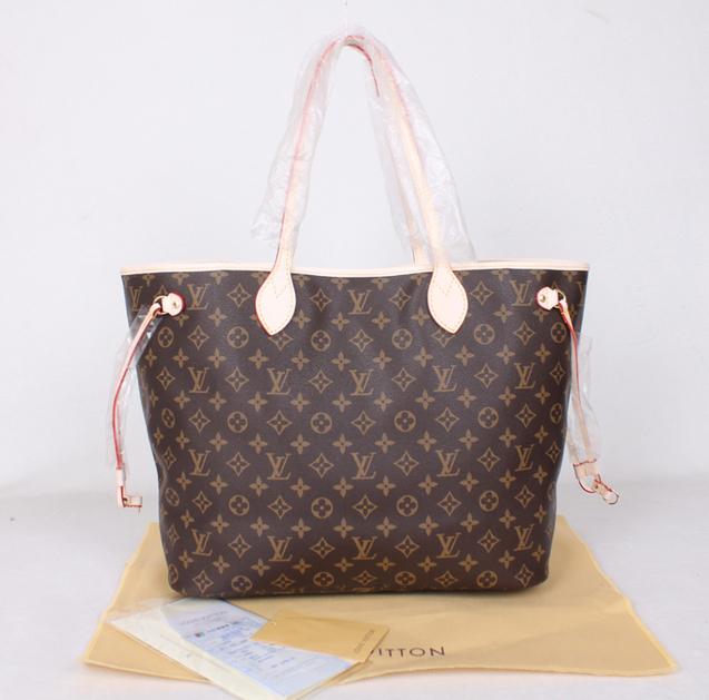 228aa4374028 Louis Vuitton Shoulder Bag 40991 Purple $177 | ...