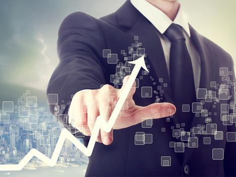 50 tips para iniciar tu propio negocio - Soy Entrepreneur   Emprenderemos   Scoop.it