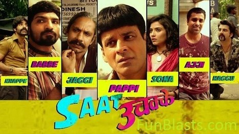 240X320 Mp4 Videos Hindi Songs