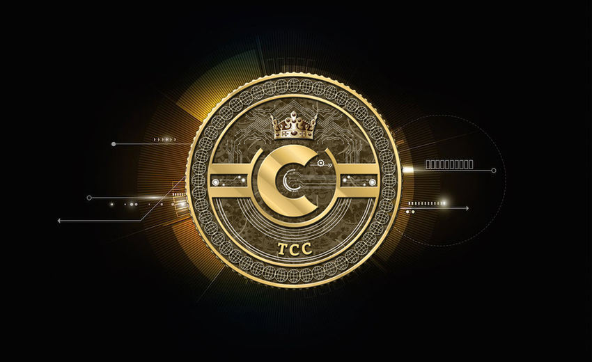 how do buy tcc cryptocurrency