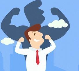 Perils of Power | Leadership Mantra | Scoop.it