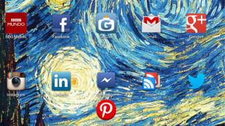 BBC Mundo - ¿Un Mundo Feliz? - ¿Por qué compartimos información en redes sociales?   Uso inteligente de las herramientas TIC   Scoop.it