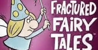 Las acusaciones de la demencia y el Alzheimer Fairy Tales fracturados | Alzheimer's Reading Room | Scoop.it