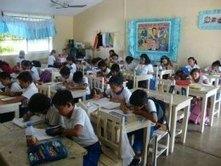 El tamaño de aula, ¿importa? @xarxatic | Bilingual News for Students | Scoop.it