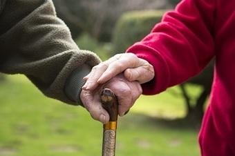 Revaloriser les visites à domicile : le combat des futures négos conventionnelles