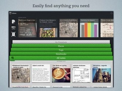 10 Remarkably Free Digital Tools for Educators and Students | Online Teacher Underground | Scoop.it