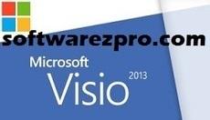Microsoft Visio Pro 2013 Product Key & Crack Full' in