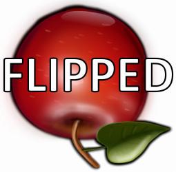 Home | Flipped Classroom Model | Scoop.it