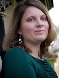 Composers Festival Spotlight: Elizabeth A. Kelly   Mizzou New Music Initiative News   OffStage   Scoop.it
