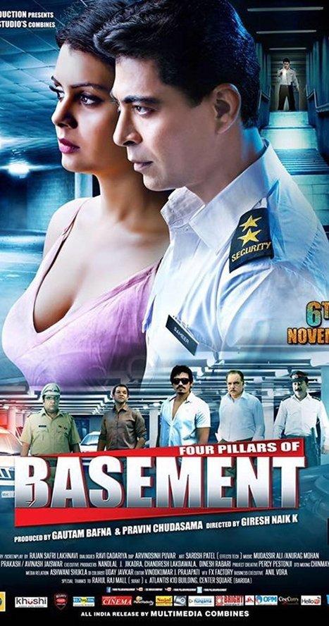 english BHK Bhalla@Halla.Kom movie download blu-ray movies