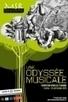 FlashWebdo: Chroniques - Une odyssée musicale - Une odyssée musicale - Une odyssée musicale | Musée Saint-Raymond, musée des Antiques de Toulouse | Scoop.it