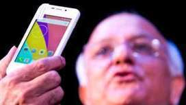 Freedom 251: India firm launches 'world's cheapest' smartphone | Quirky (with a dash of genius)! | Scoop.it