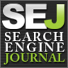 web and analytics