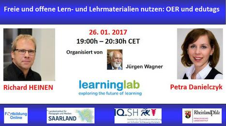 #Webinar: Freie und offene Lern- und Lehrmaterialien nutzen: OER und edutags | Moodle and Web 2.0 | Scoop.it