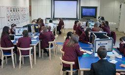 GNM education centre | The Guardian | Education, teaching, ideas | Scoop.it