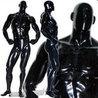 mannequin manufacturer