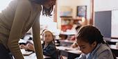 Schoolvak Nederlands niet meer van deze tijd | Media Literacy | Scoop.it