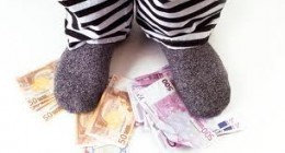 Evasione fiscale, strumenti finanziari e dati a cui il fisco potrà accedere. | Crisi Economica | Scoop.it