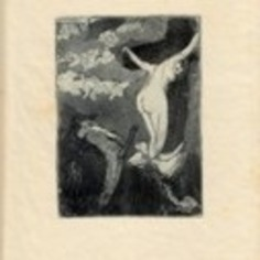 Exceptional Antique Erotica – Silent Porn Star (NWS)   Antiques & Vintage Collectibles   Scoop.it