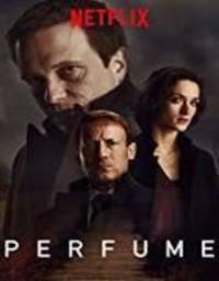 Perfume 1 Sezon 1 Bölüm Türkc