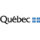Feuille de route de l'économie numérique : il y a un trou - Direction Informatique | Politiques culturelles canadiennes et numérique | Scoop.it