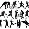 Magasin de sport et équipement sportif