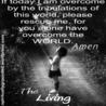 Spiritually Grounded