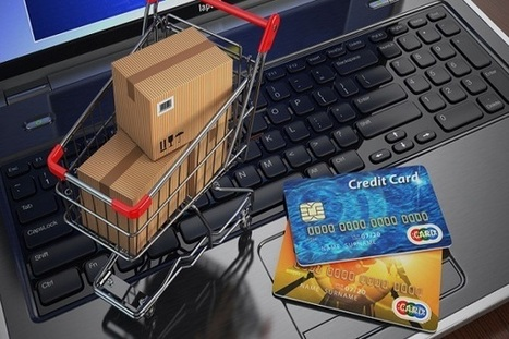 e-commerce: l'identikit del consumatore digitale italiano - BitMat | Social Media Italy | Scoop.it