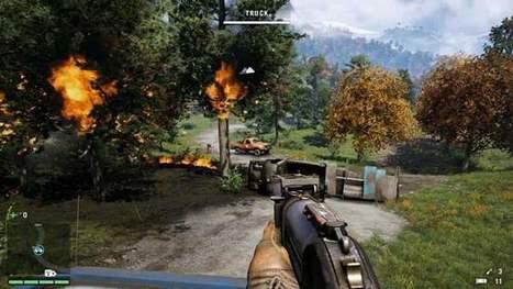 Tempat download game sepuasnya gratis: game perang sudden strike 2.
