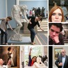 Twitter and the Museum