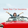 Cheap Same Day Car Insurance