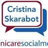 Conversazioni sui Social Media per PMI e liberi professionisti