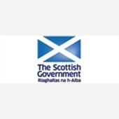 Chief Social Work Adviser job with THE SCOTTISH GOVERNMENT | Guardian Jobs | Social services news | Scoop.it
