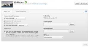 YouTube Settings Teachers and Students Need to KnowAbout | Edtech PK-12 | Scoop.it