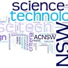 Science and Technology in the Primary Classroom
