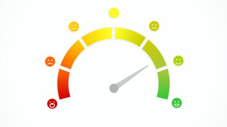 Tonalités sur le web : l'analyse automatique du sentiment est-elle possible ? | Blueboat | E-MARKETING par Linexio | Scoop.it