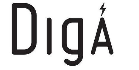 Digital America—a new online journal on digital culture and American life   Social Media, the 21st Century Digital Tool Kit   Scoop.it
