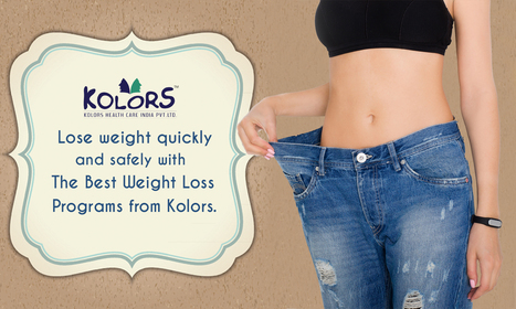 Arva angyal 20/10 weight loss program picture 21
