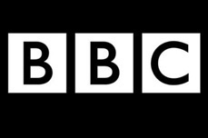 BBC to launch citizen journalism mobile app | News | New Media Age | Online Creative Social Mobile Writing, Storytelling | Scoop.it